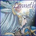 lenneth