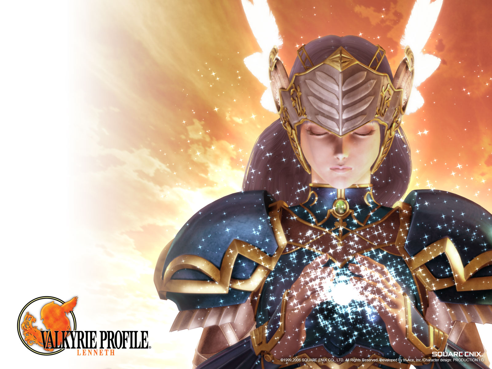 valkyrie profile for pc download